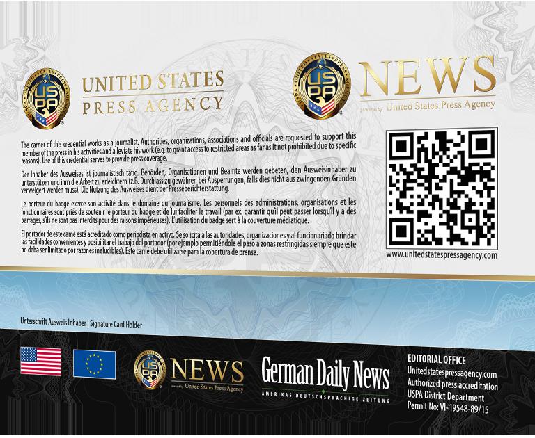 Cost Pass Benefits - Press Uspa Details